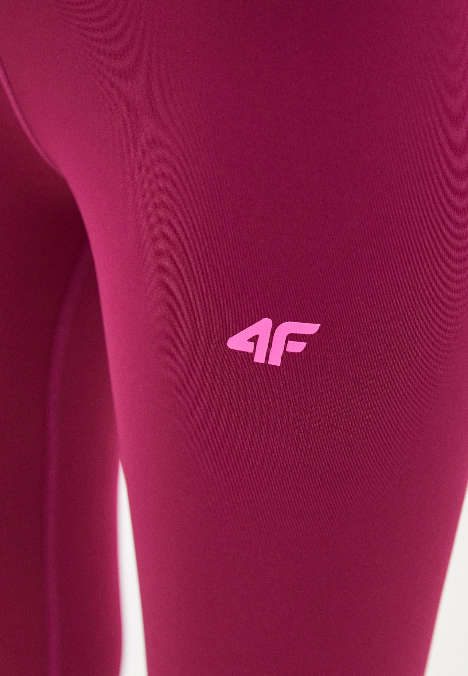 4F H4Z20-SPDF011: изображение 4