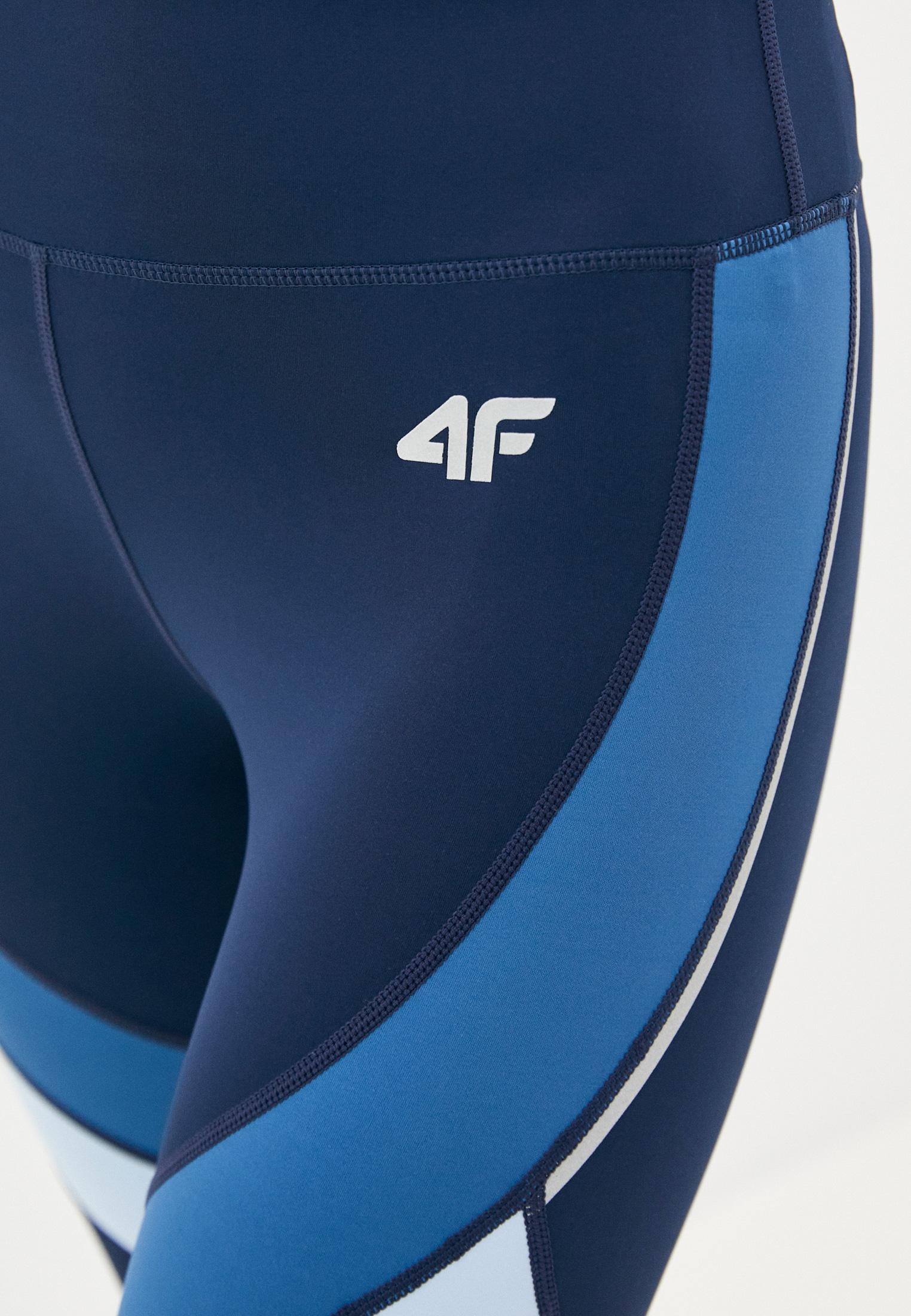 4F H4Z20-SPDF015: изображение 4
