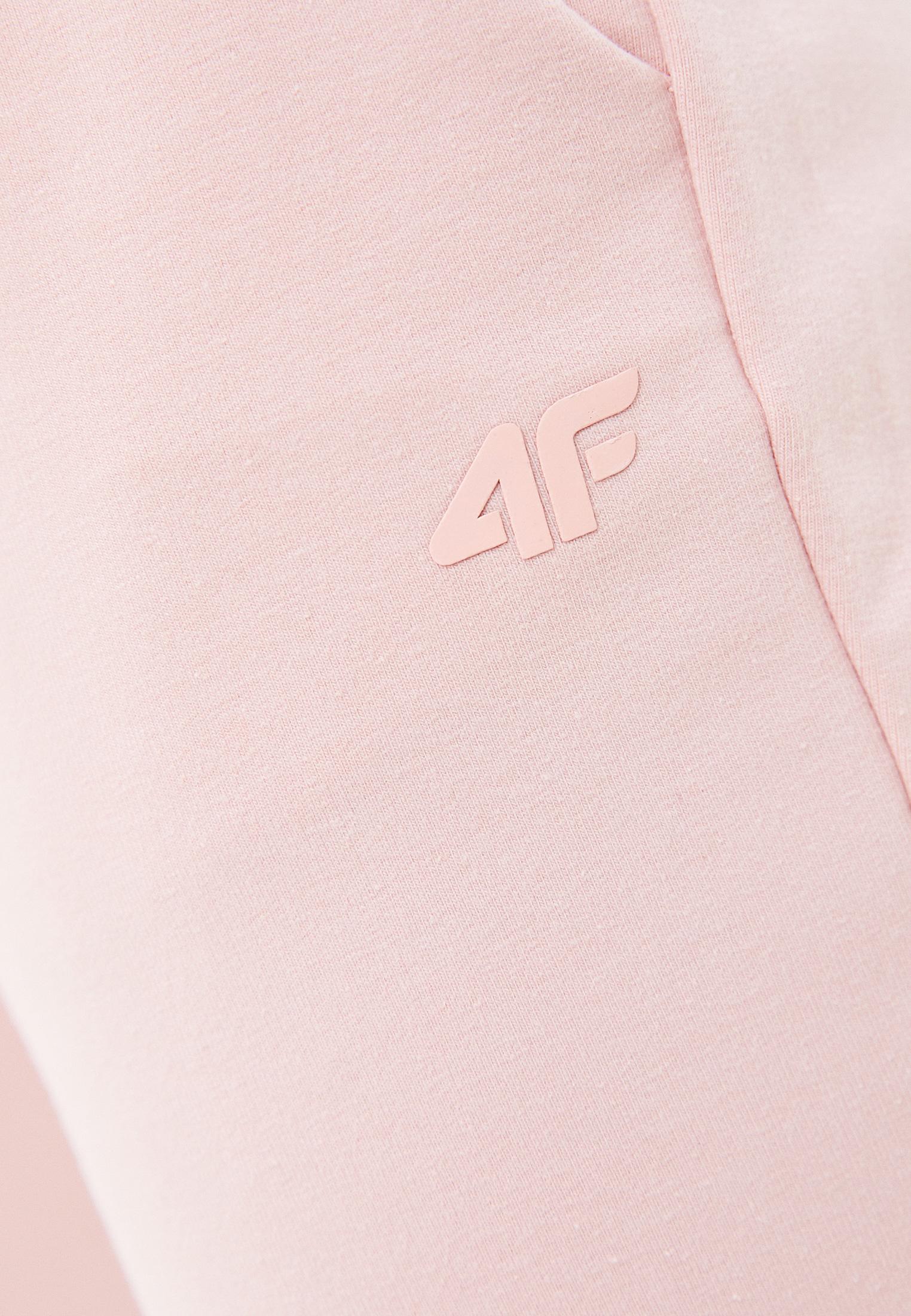 4F H4Z20-SPDD011: изображение 4