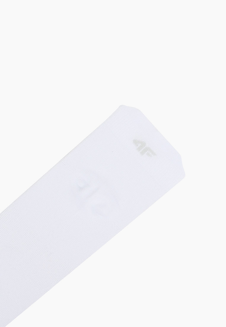 Носки 4F (4Ф) H4Z20-SOM005: изображение 2