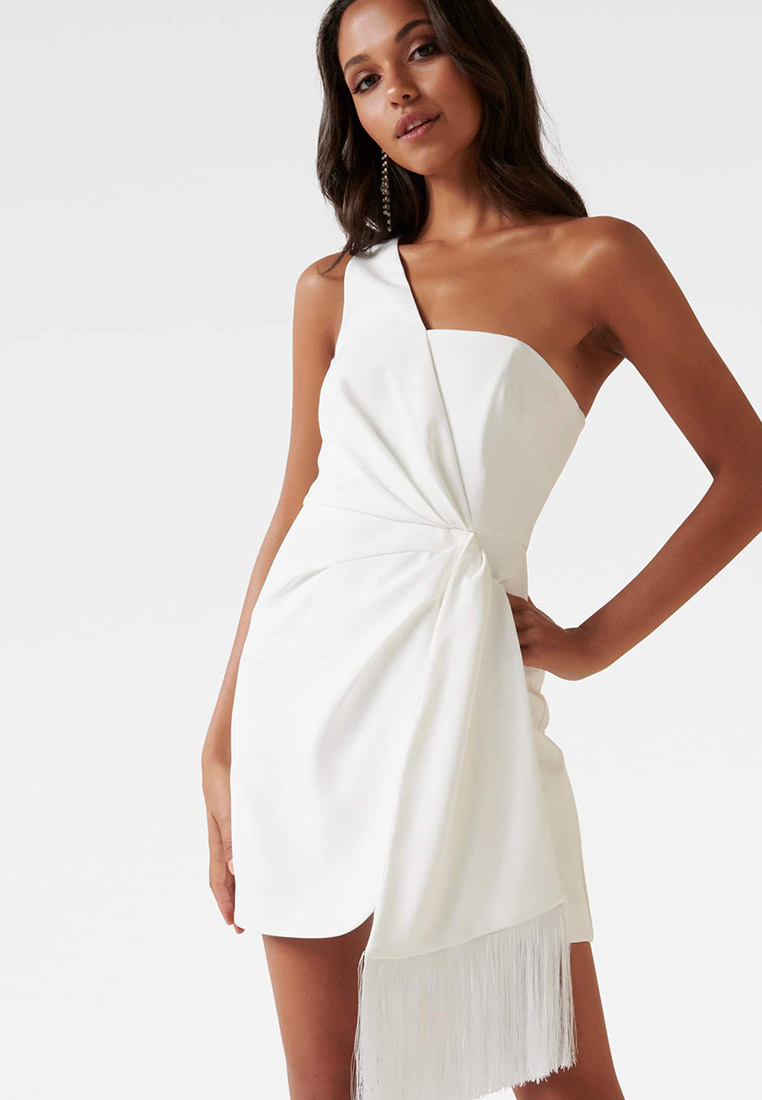 Вечернее / коктейльное платье Forever New DRZ11154