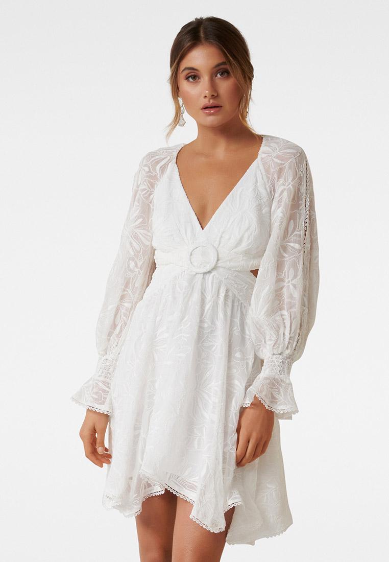 Платье Forever New DRZ11316