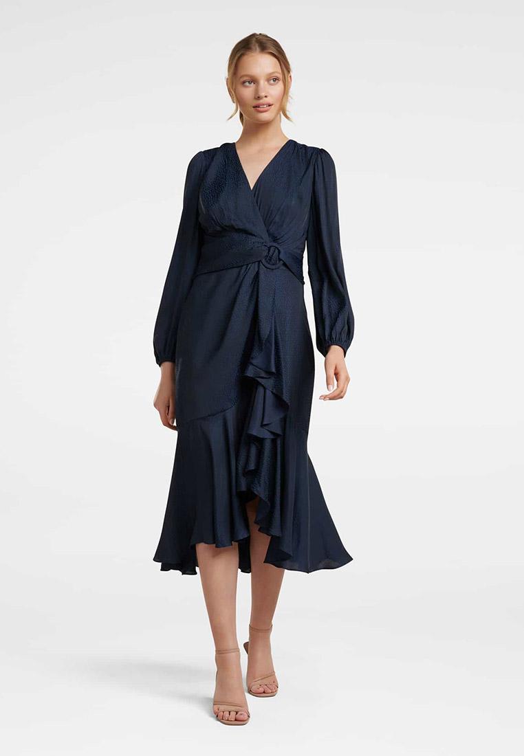 Платье Forever New DRZ11041