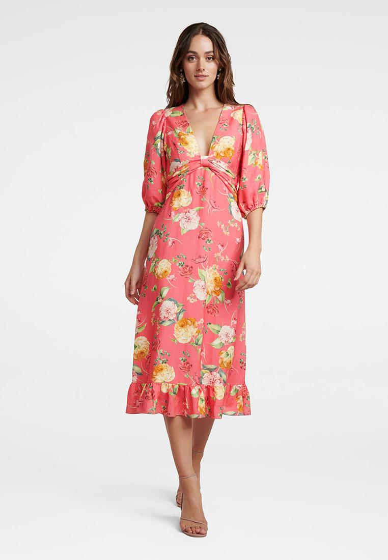 Платье Forever New DRZ11684