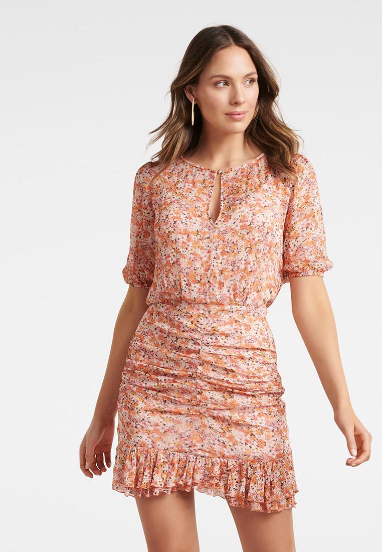 Платье Forever New DR11728