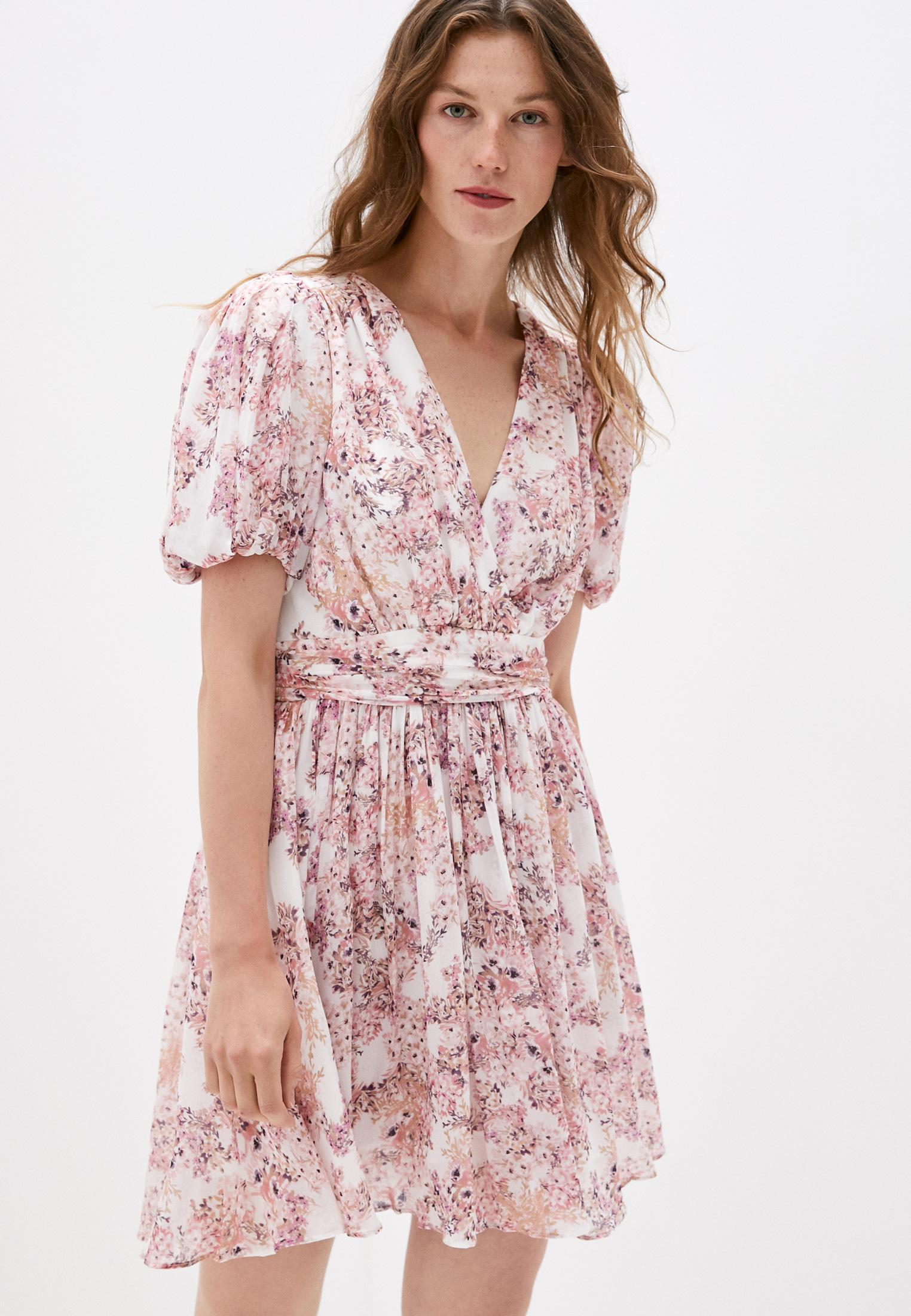 Платье Forever New DRZ11612