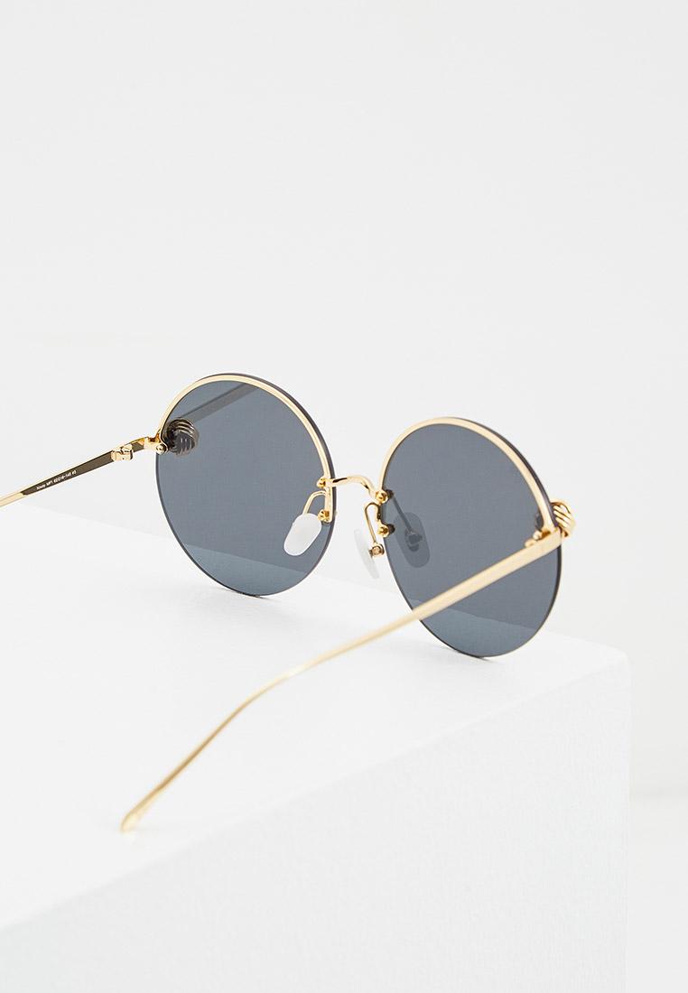 Женские солнцезащитные очки For Art's Sake MF1: изображение 3