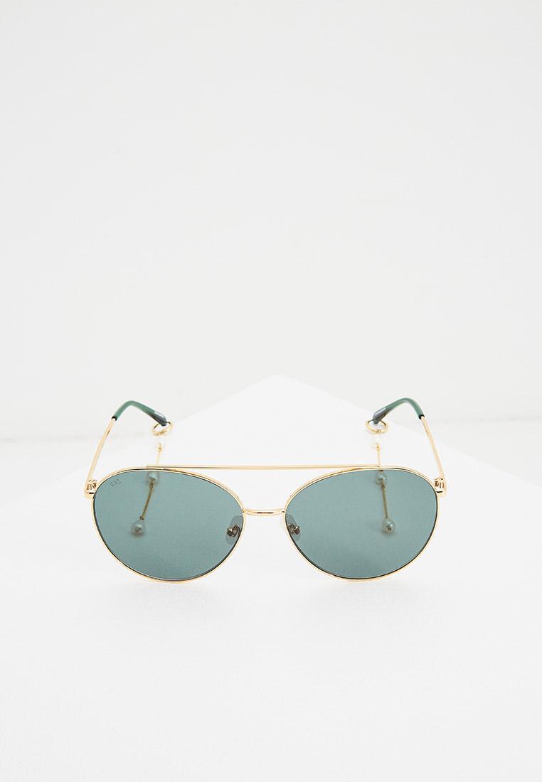 Женские солнцезащитные очки For Art's Sake MR1: изображение 2