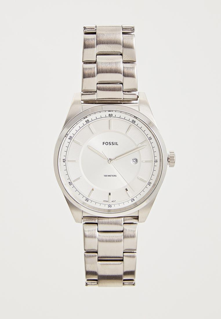 Мужские часы Fossil (Фоссил) FS5424