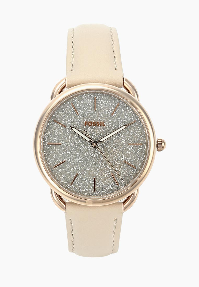 Часы Fossil (Фоссил) ES4421