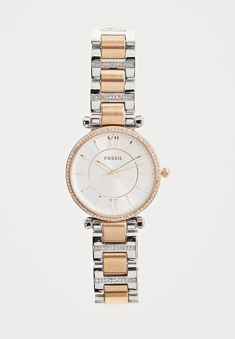 Часы Fossil (Фоссил) ES4342