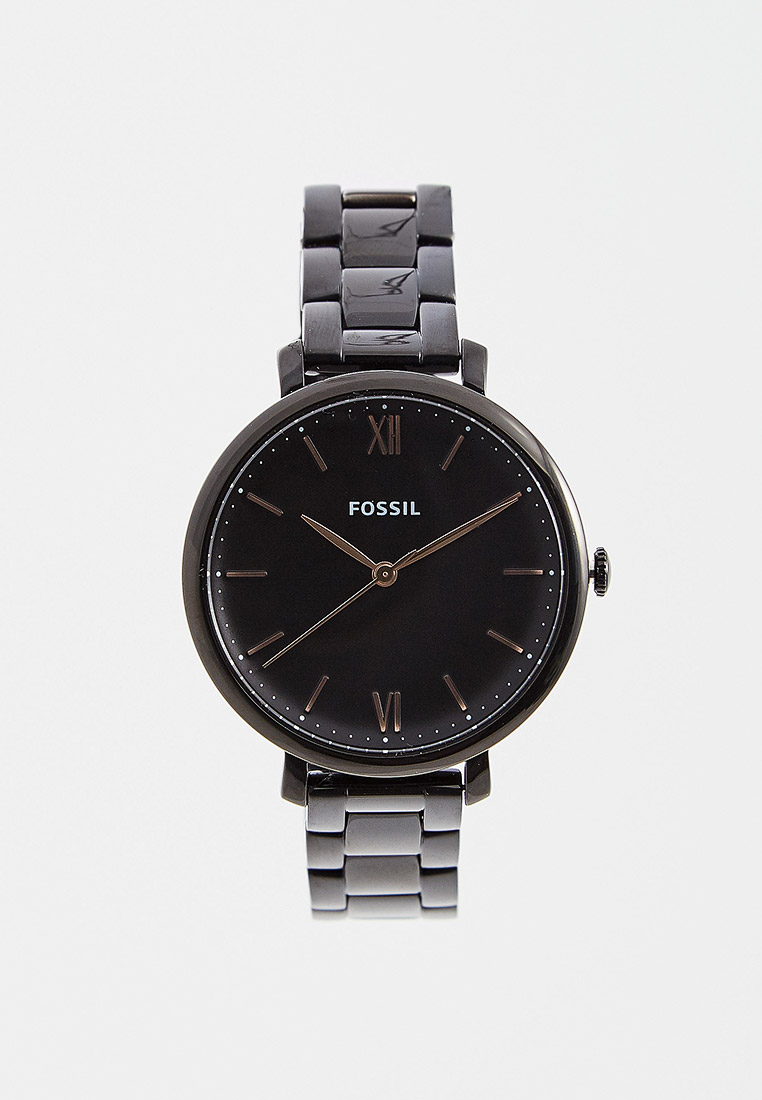 Часы Fossil (Фоссил) ES4511