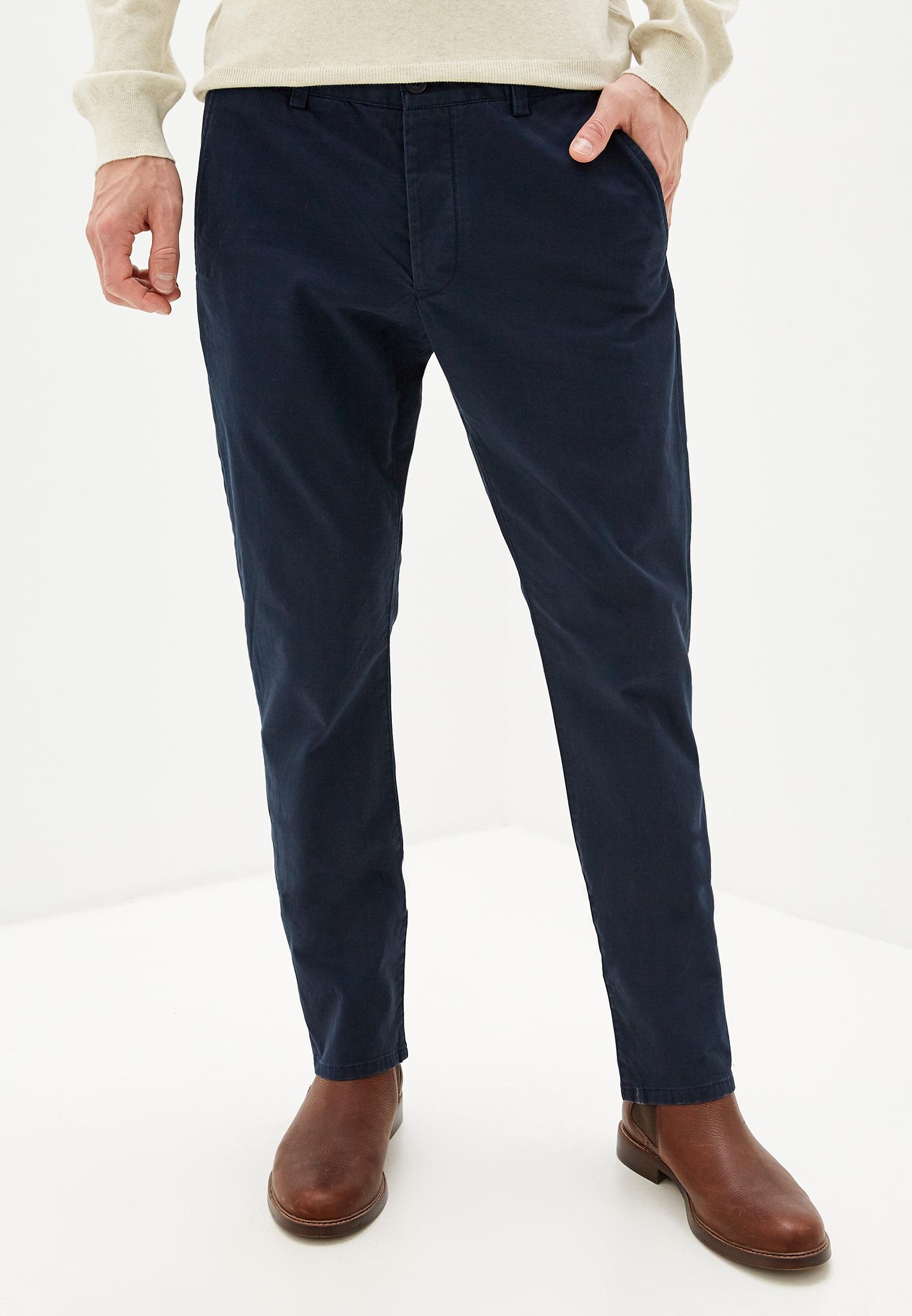 Мужские повседневные брюки French Connection 54CZG