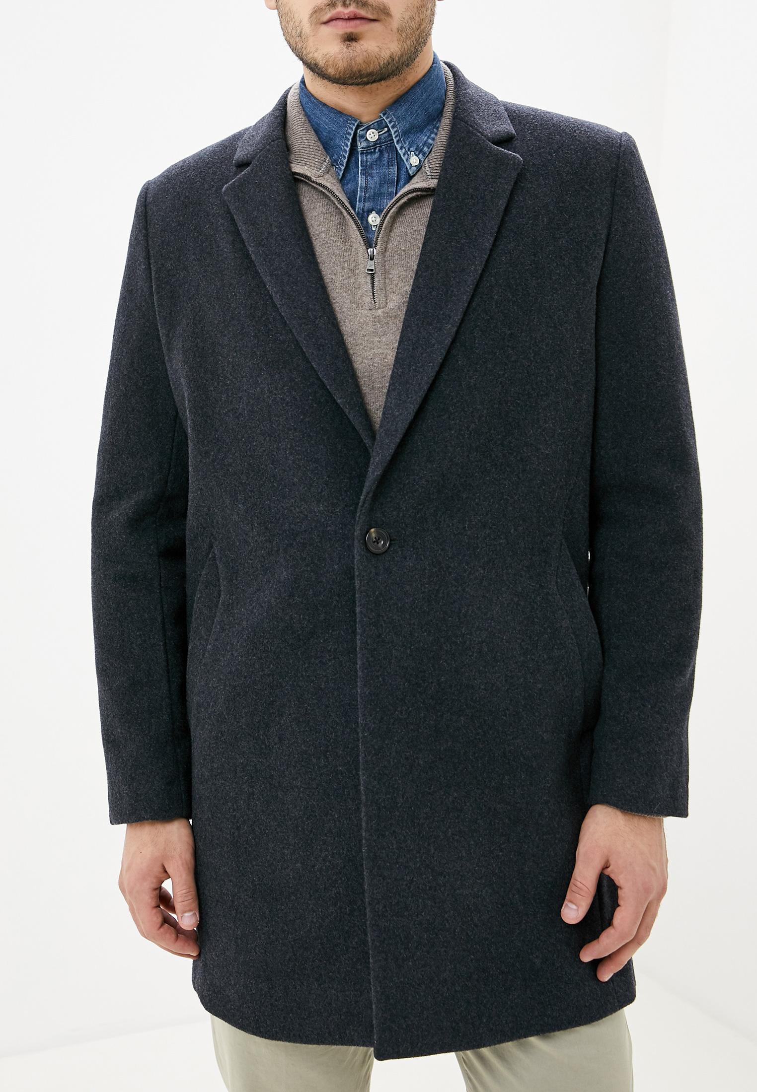 Мужские пальто French Connection 50MAB