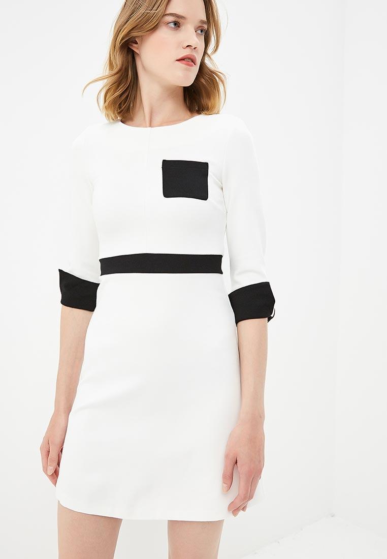 Повседневное платье French Connection 71KEW