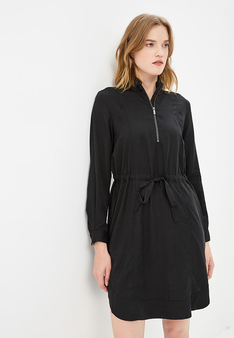 Повседневное платье French Connection 71KEJ