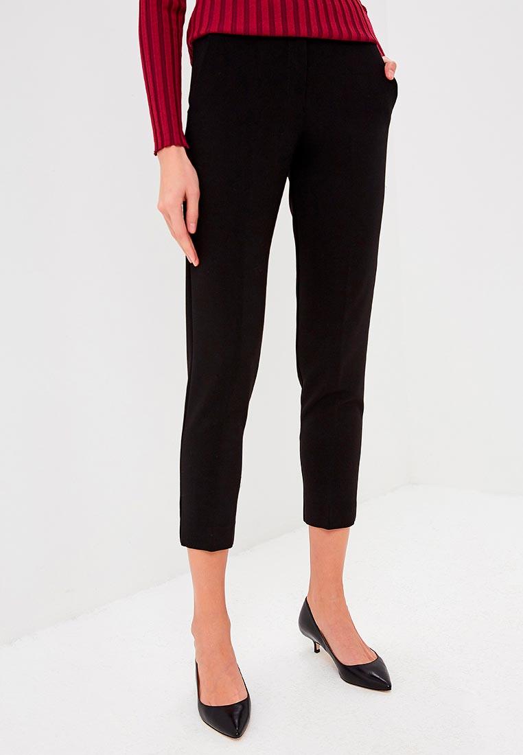 Женские классические брюки French Connection 74KZA