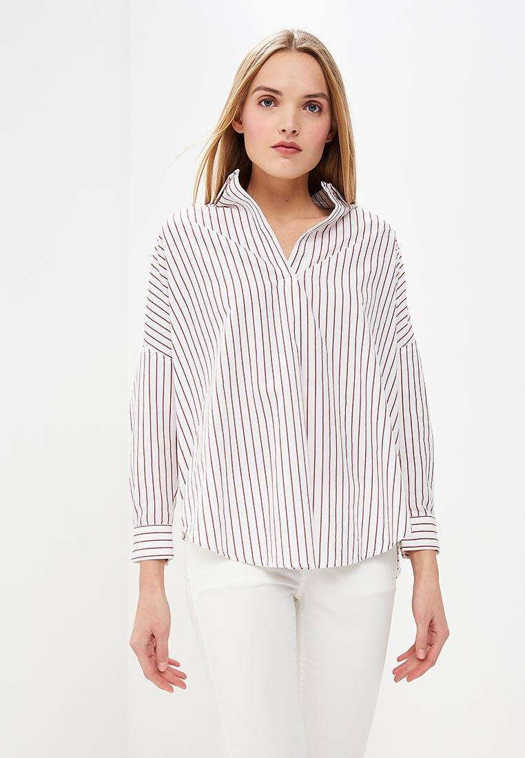 Женские рубашки с длинным рукавом French Connection 72KCW