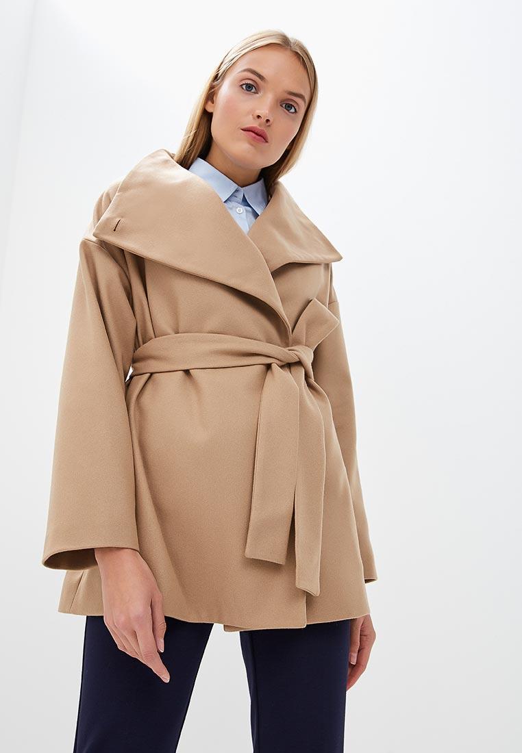 Женские пальто French Connection 70KBE