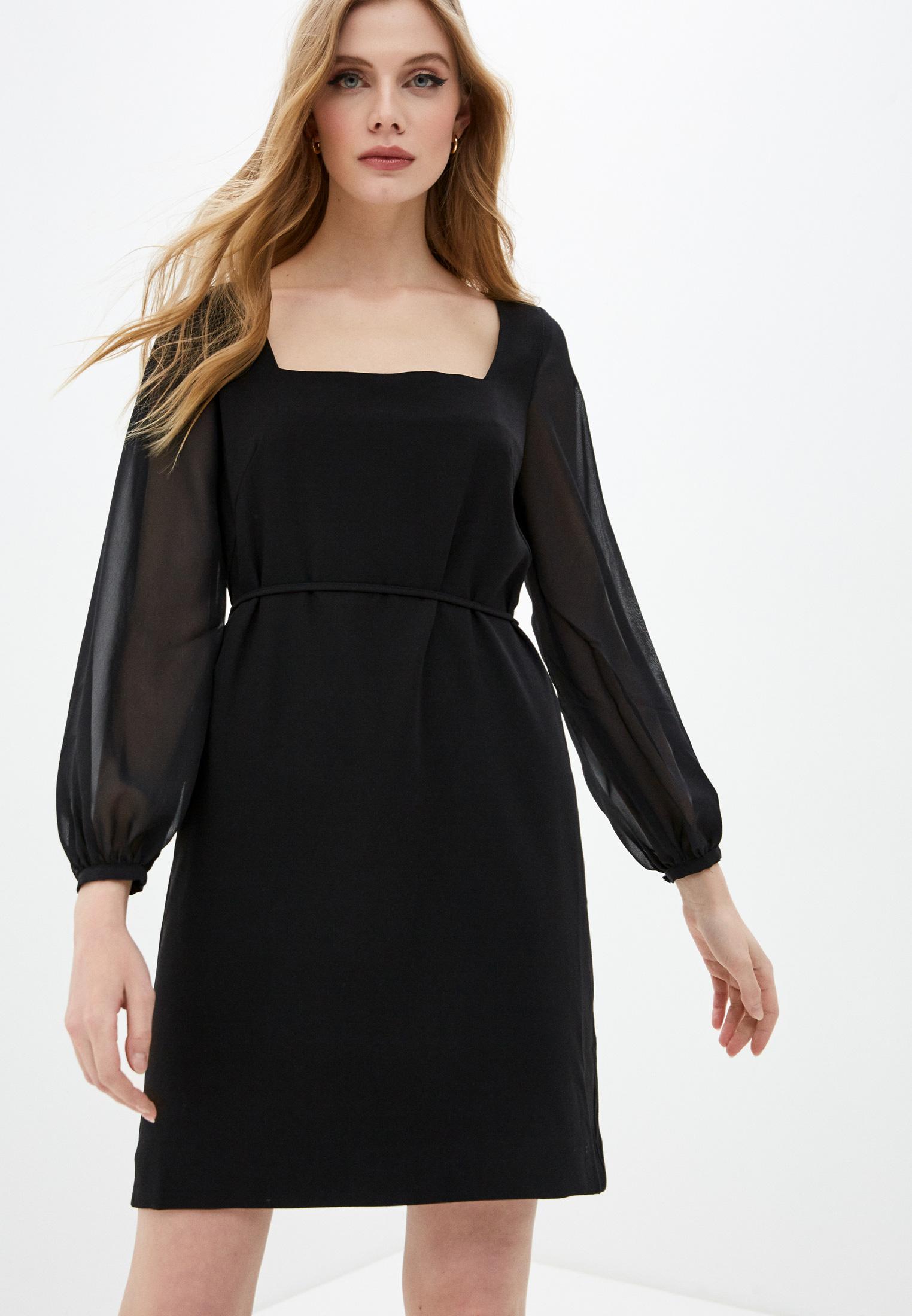 Повседневное платье French Connection 71NEG
