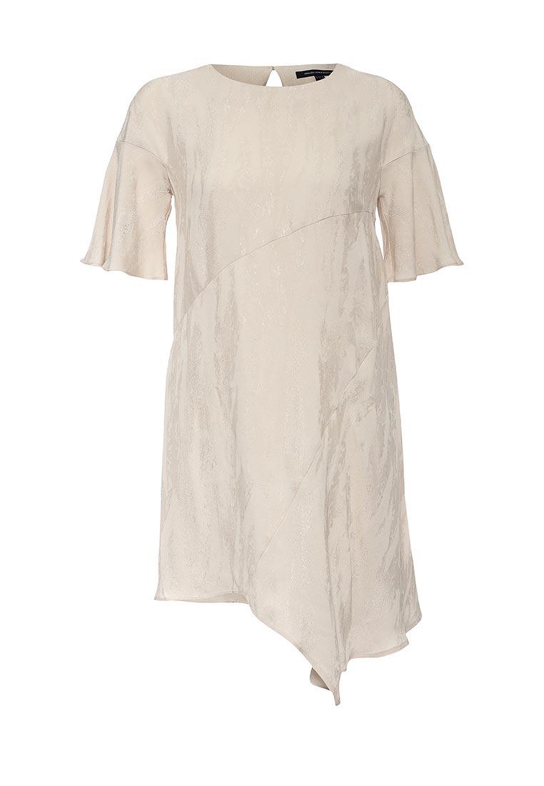 Повседневное платье French Connection 71FAD