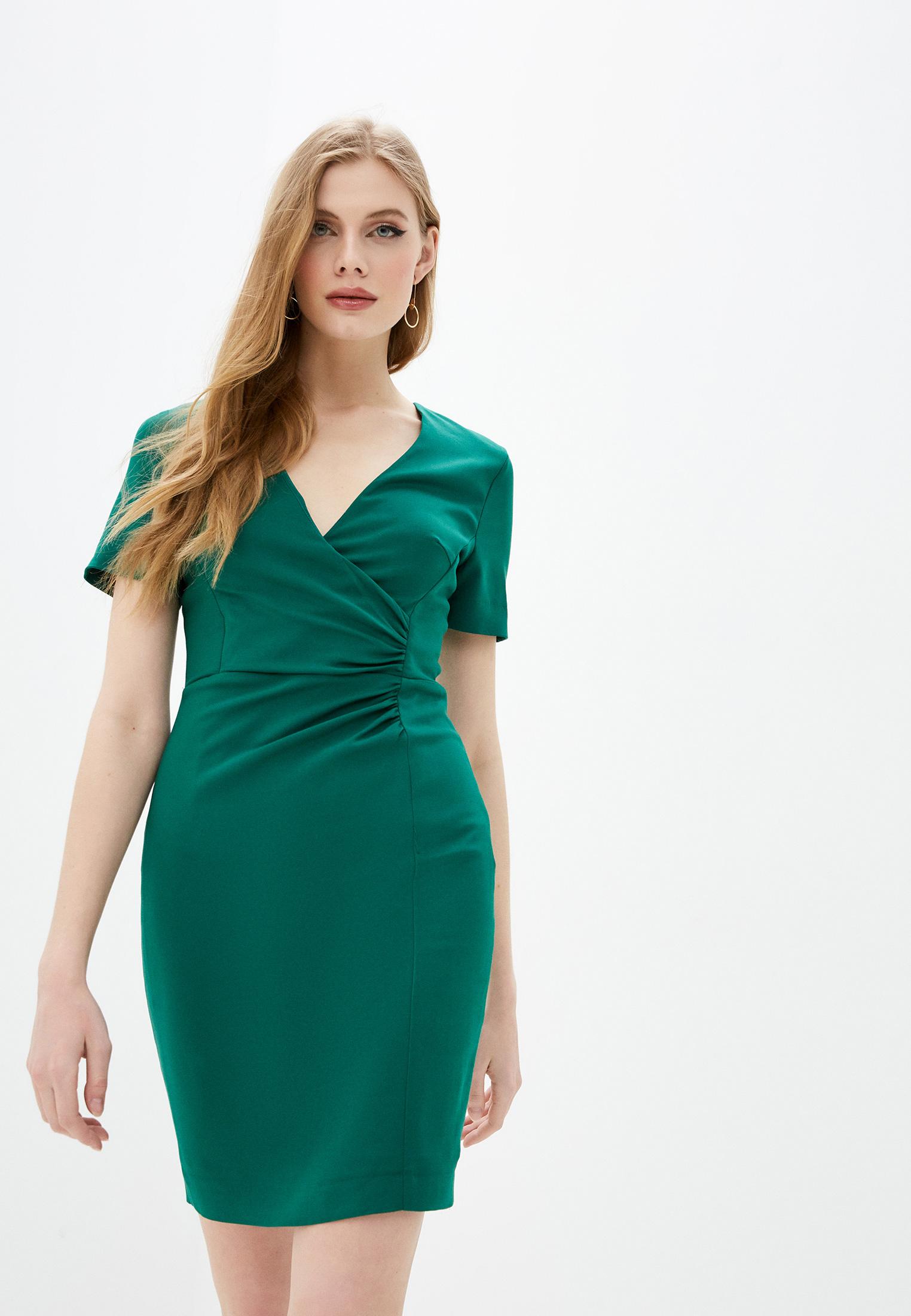 Повседневное платье French Connection 71NDW