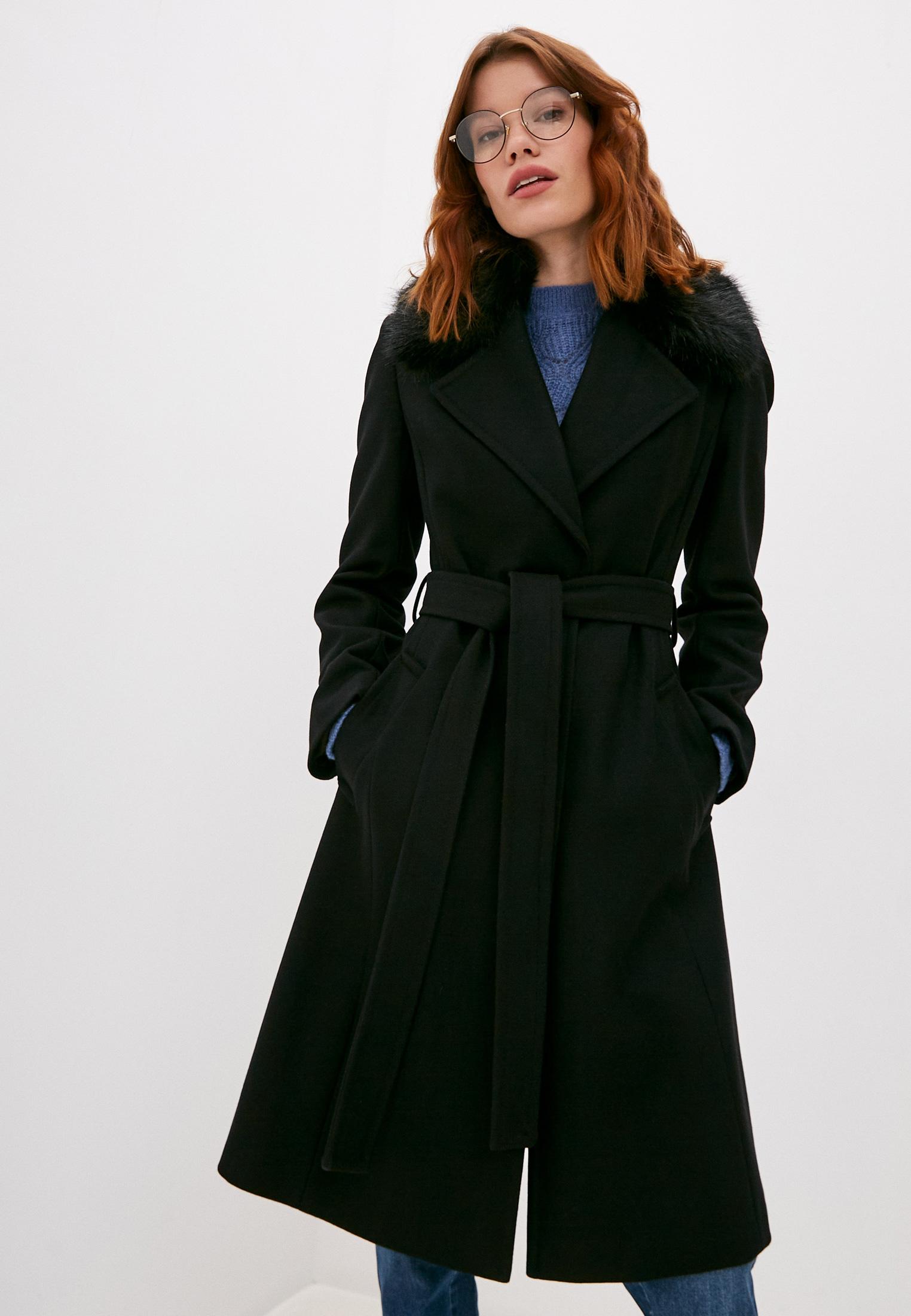 Женские пальто French Connection 70PBE: изображение 1