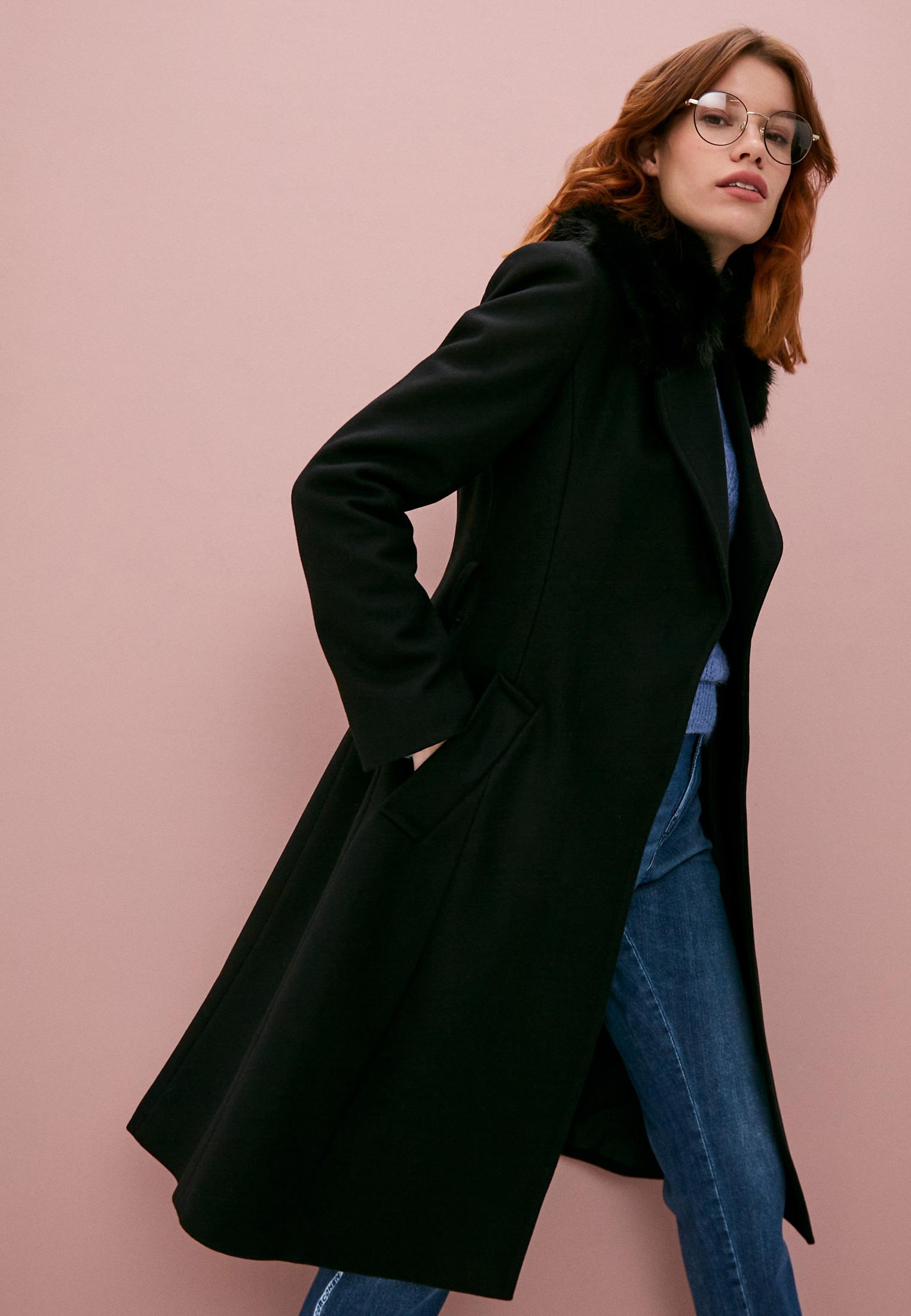 Женские пальто French Connection 70PBE: изображение 2