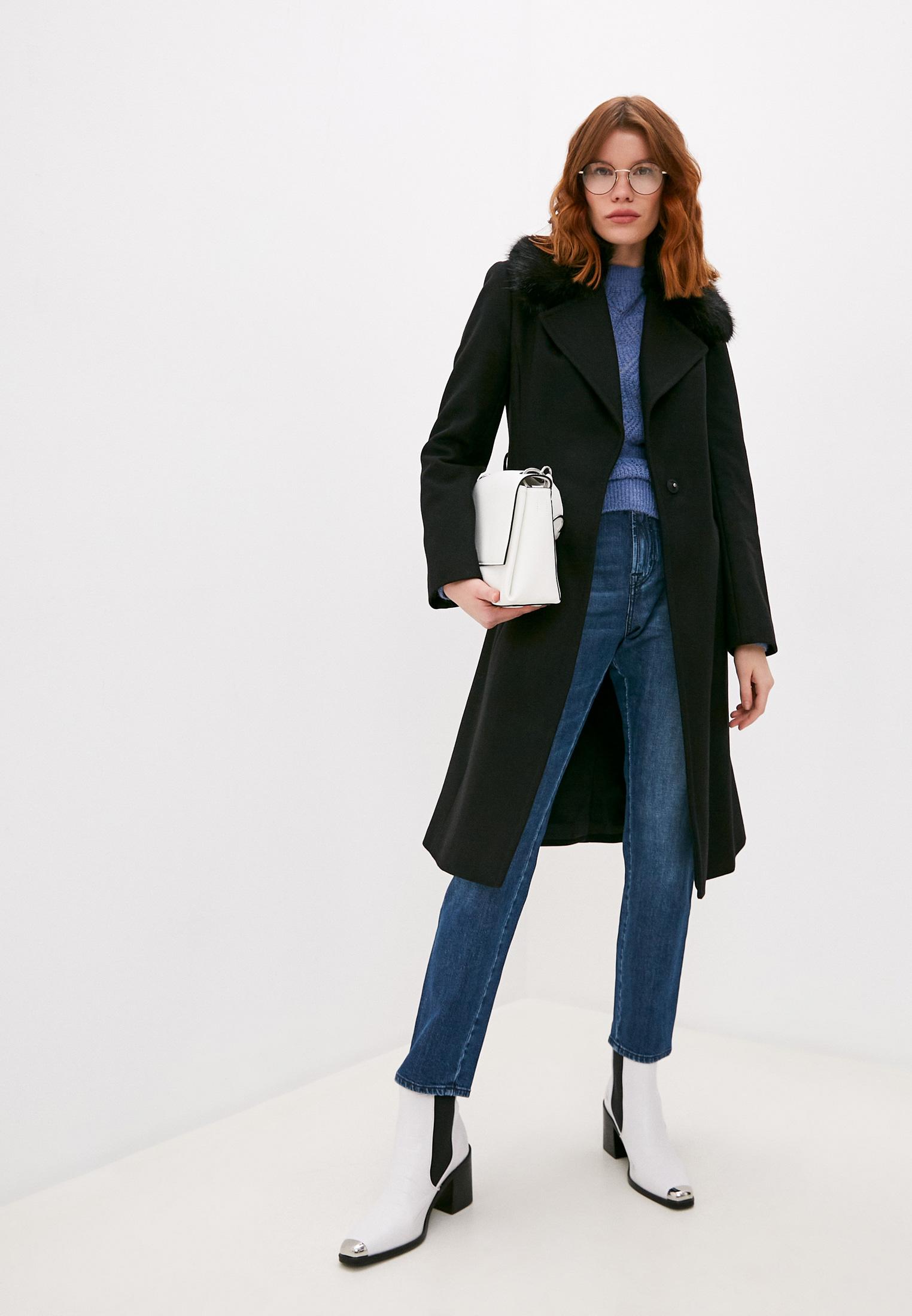 Женские пальто French Connection 70PBE: изображение 3