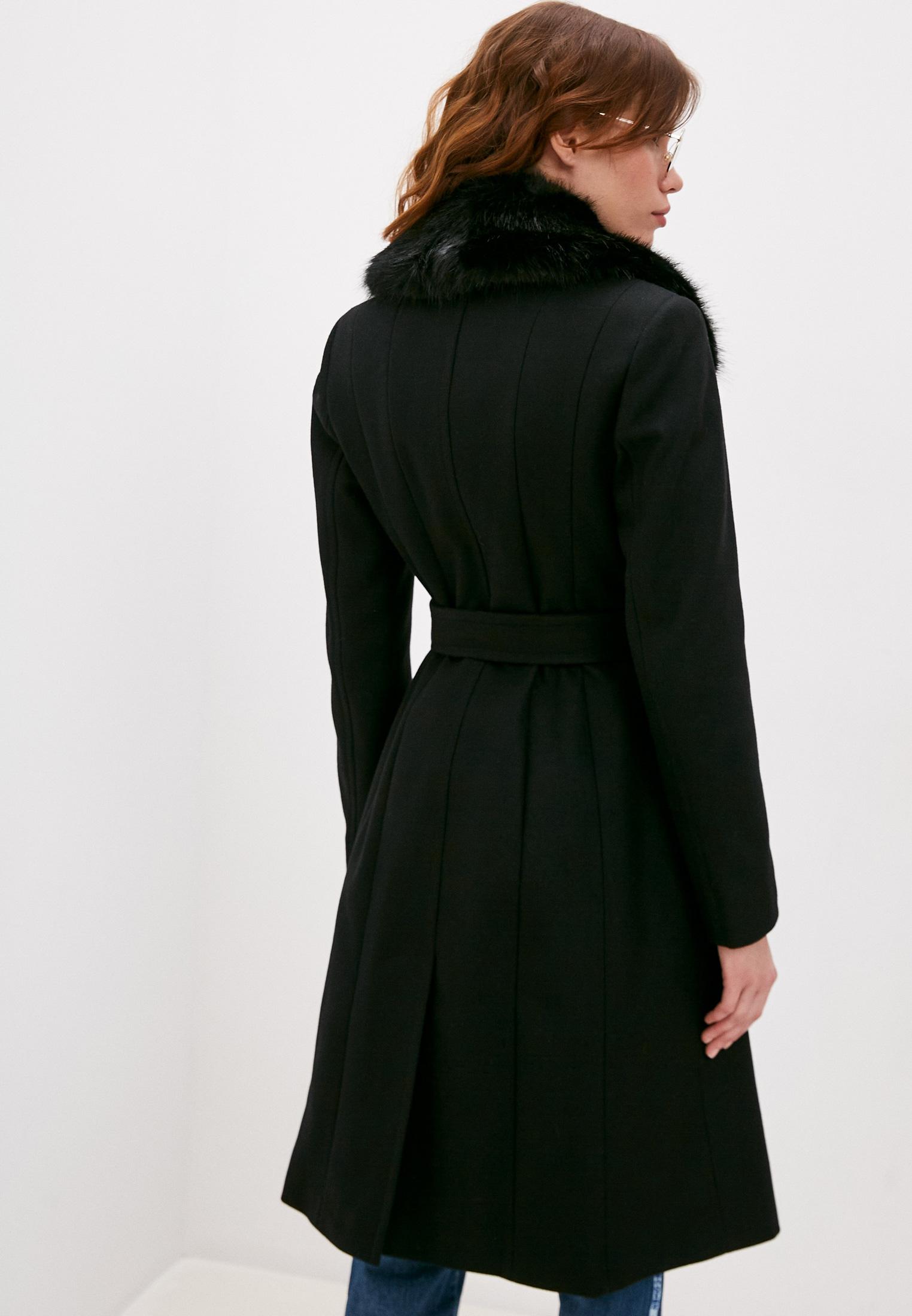 Женские пальто French Connection 70PBE: изображение 4