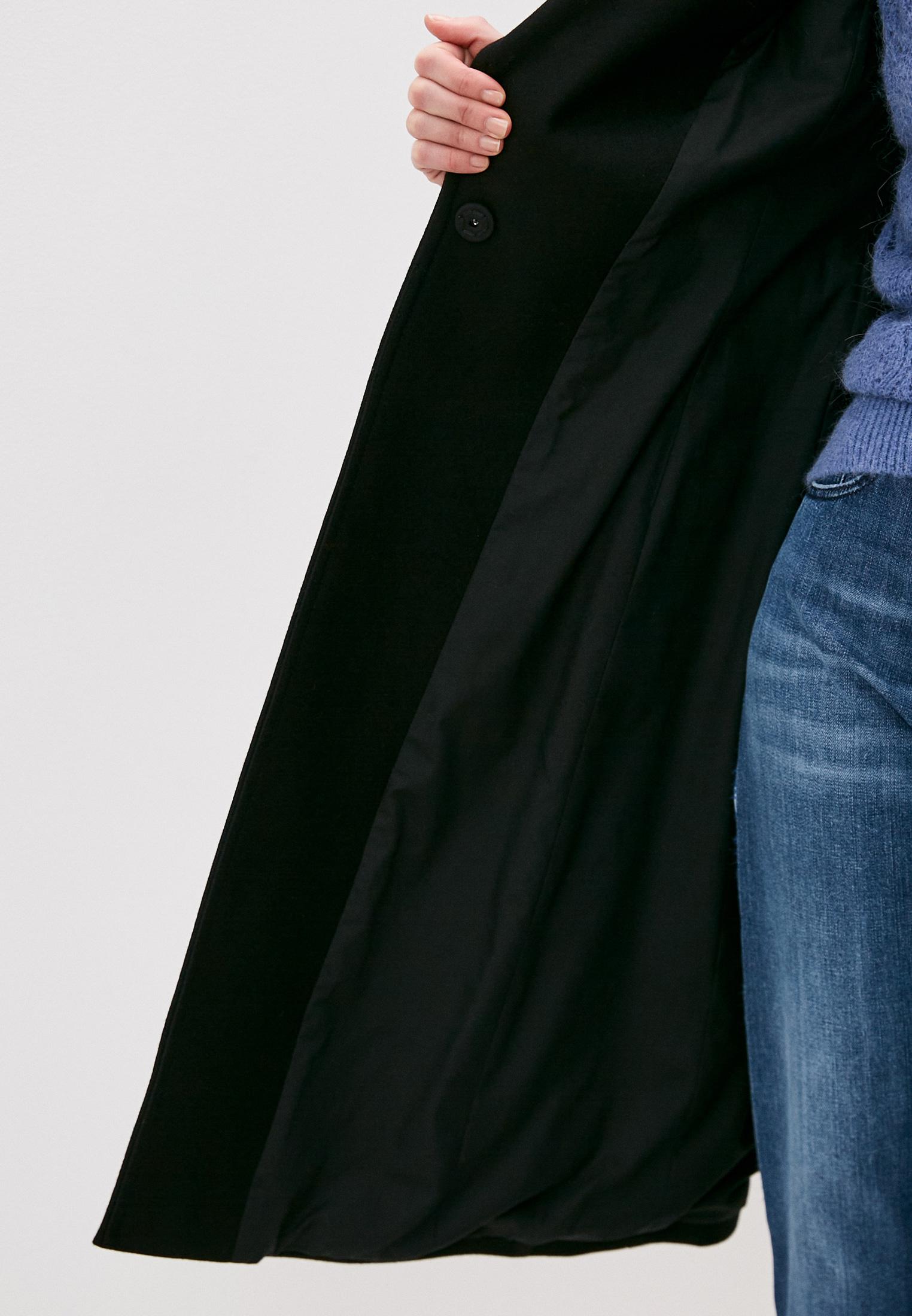 Женские пальто French Connection 70PBE: изображение 6