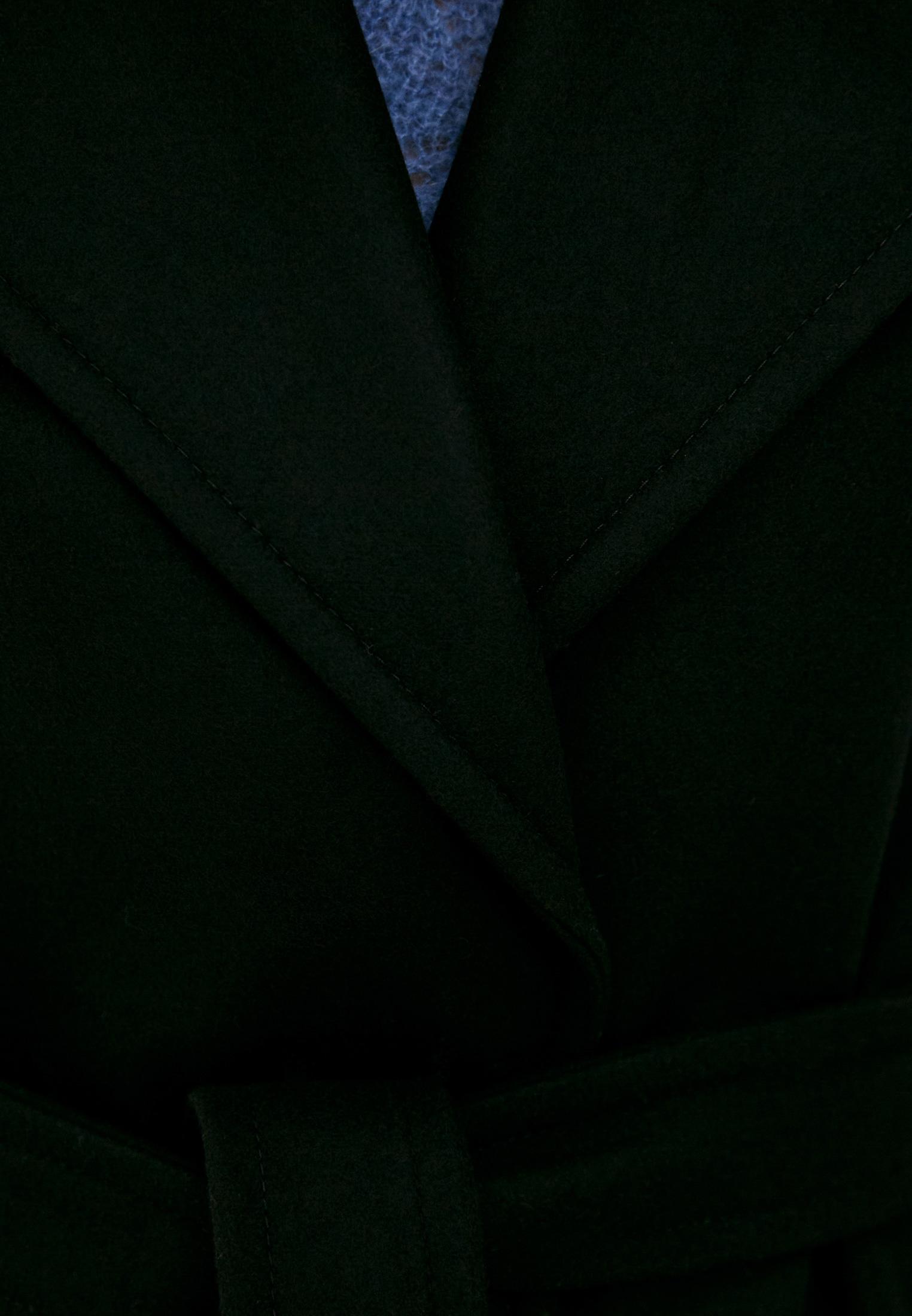 Женские пальто French Connection 70PBE: изображение 7