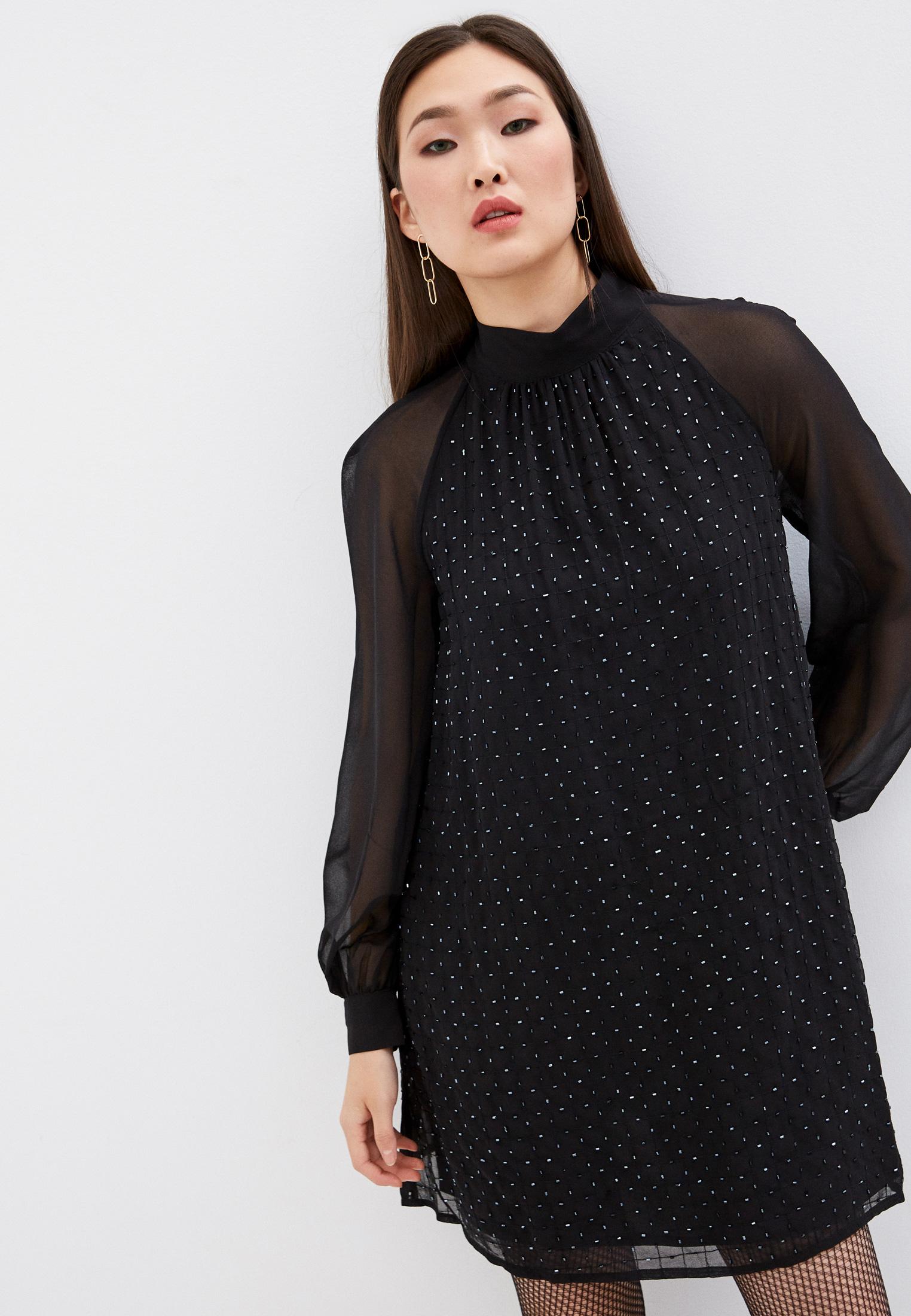 Вечернее / коктейльное платье French Connection 71PDH