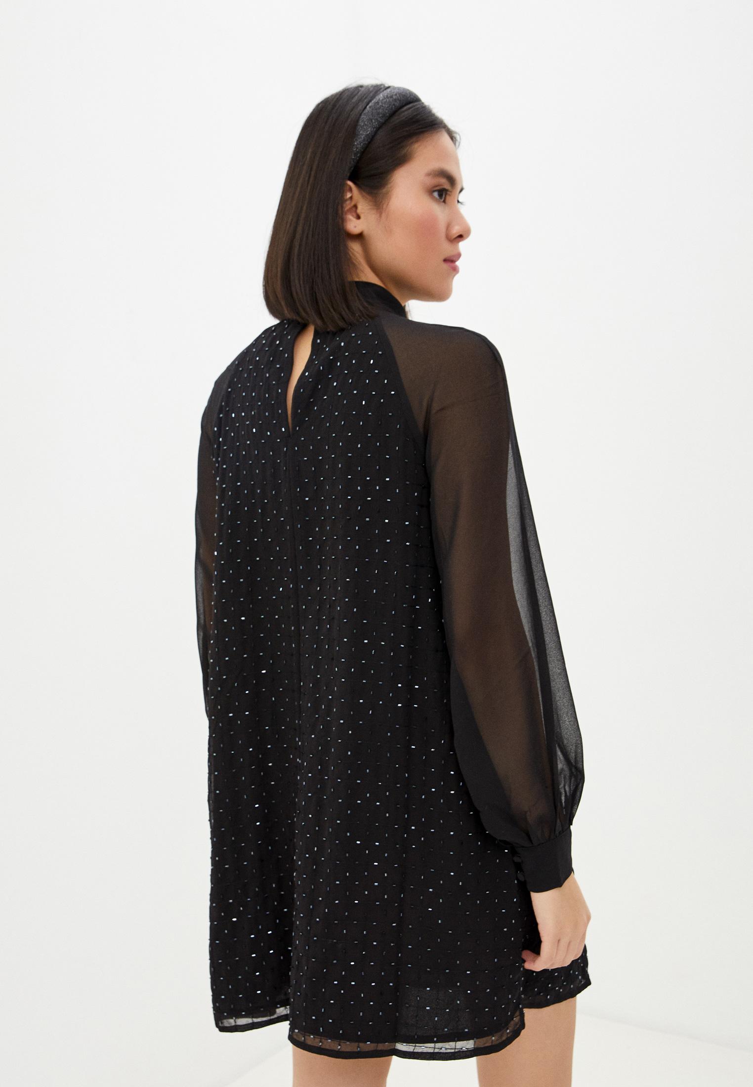 Вечернее / коктейльное платье French Connection 71PDH: изображение 4