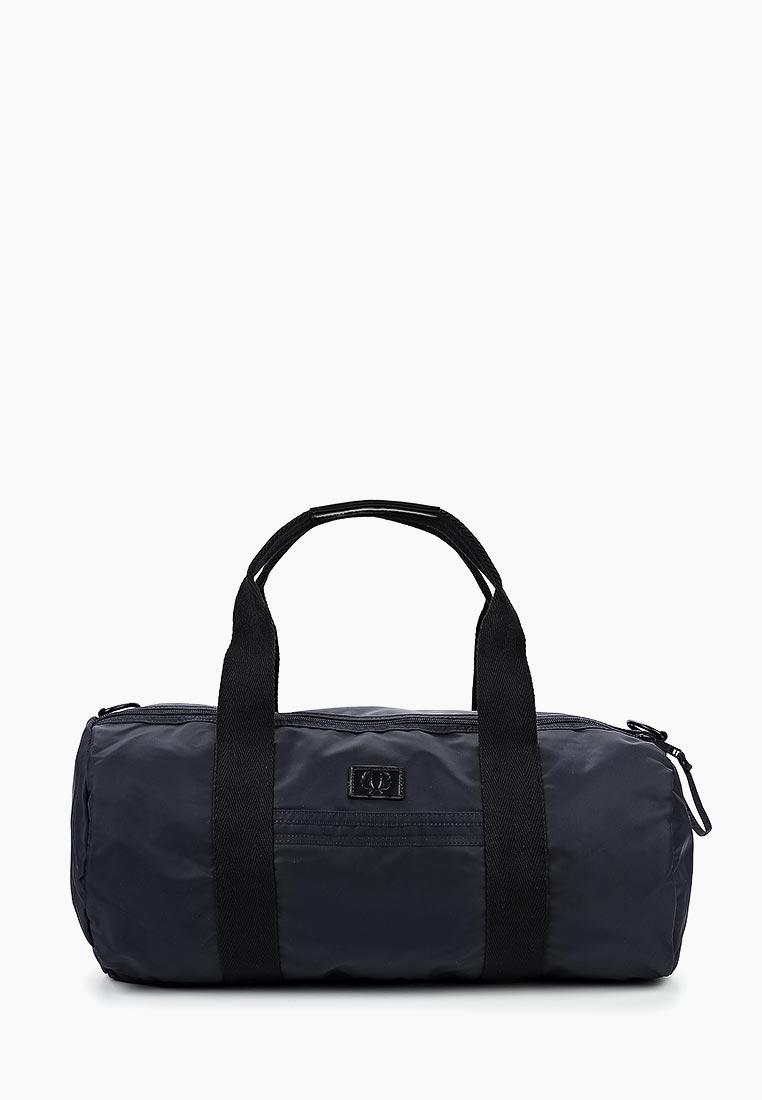 Спортивная сумка Fred Perry L4207