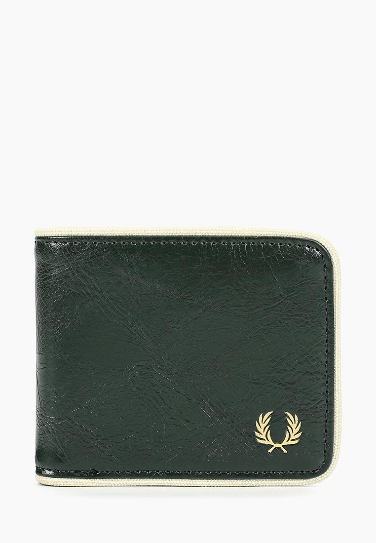 Кошелек Fred Perry L3335
