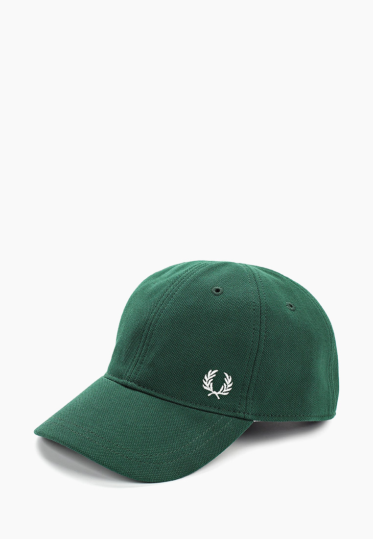 Бейсболка Fred Perry HW3650