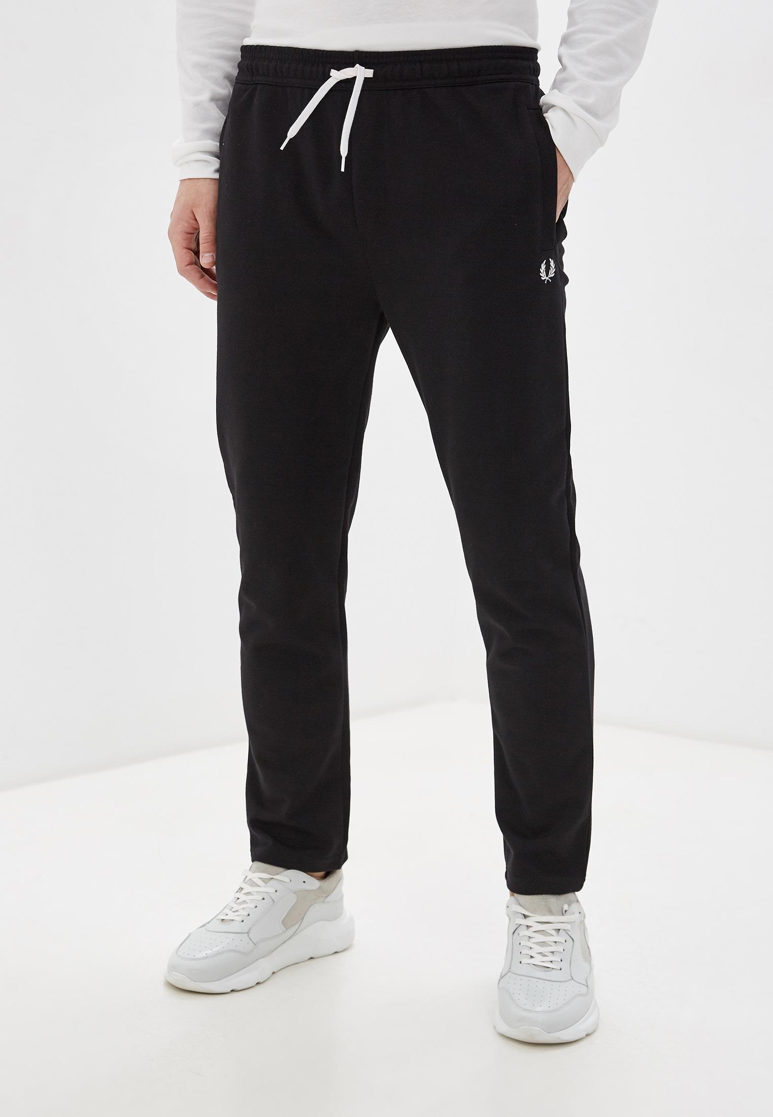 Мужские спортивные брюки Fred Perry T6500