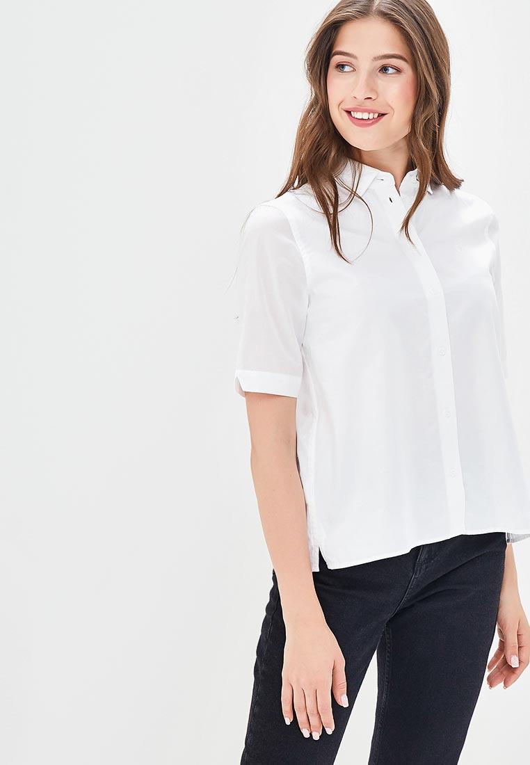 Рубашка с коротким рукавом Fred Perry G4102