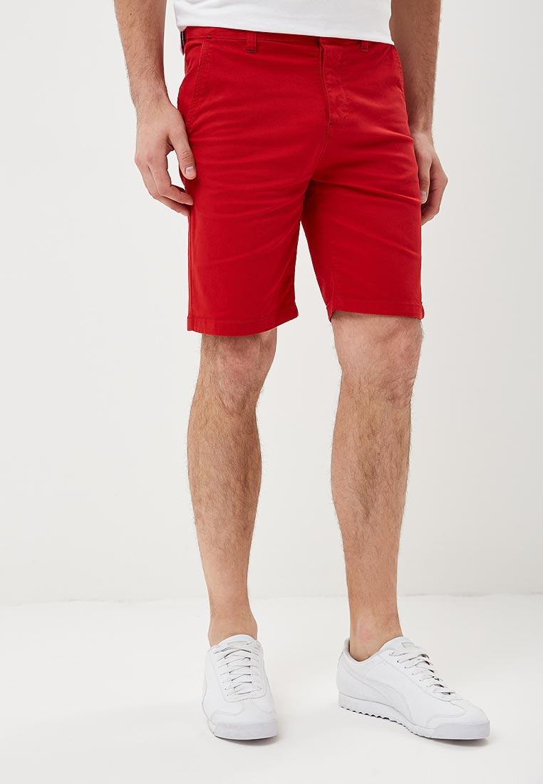 Мужские повседневные шорты Fresh Brand SHZF365: изображение 5
