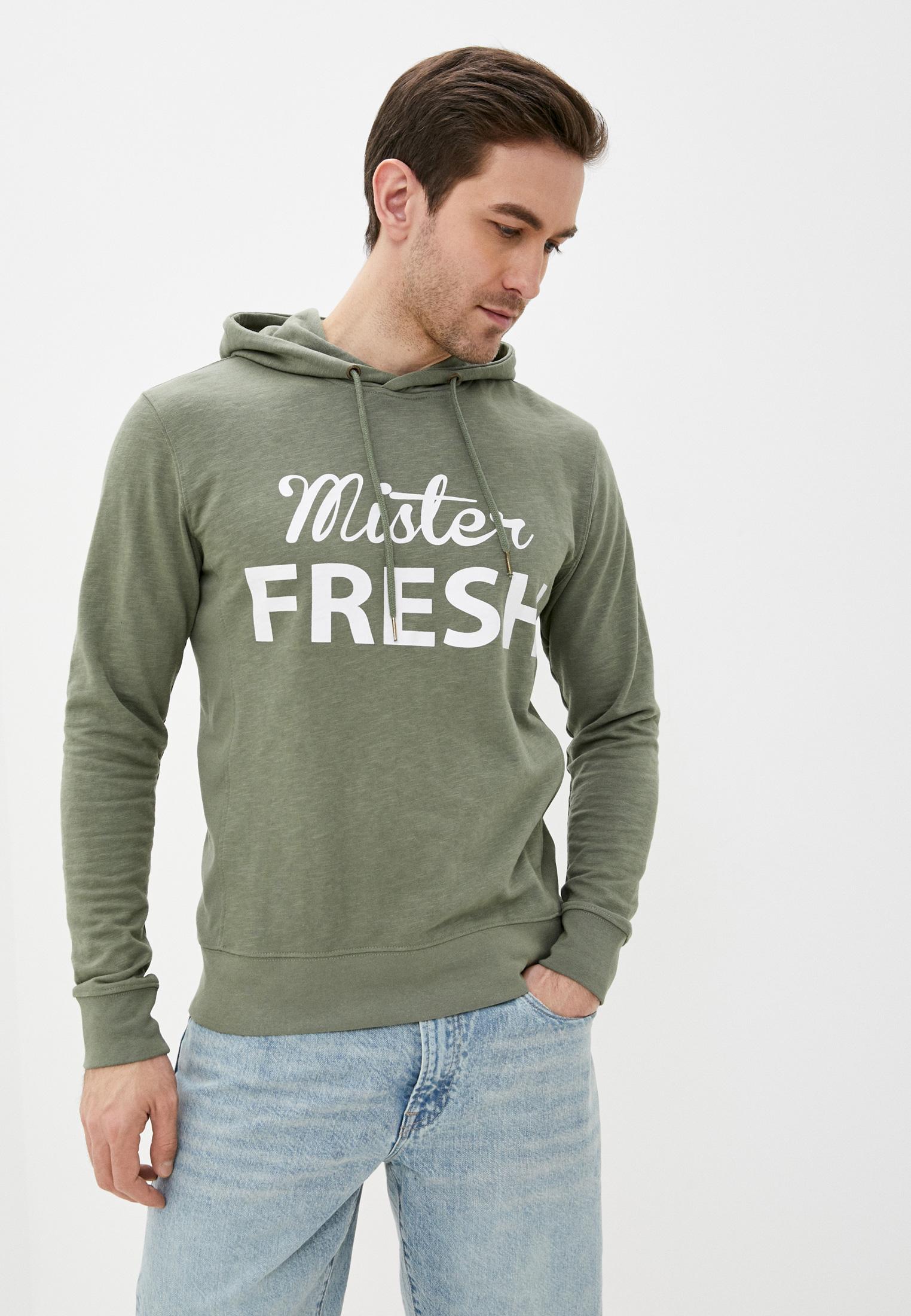 Мужские худи Fresh Brand SHSF153
