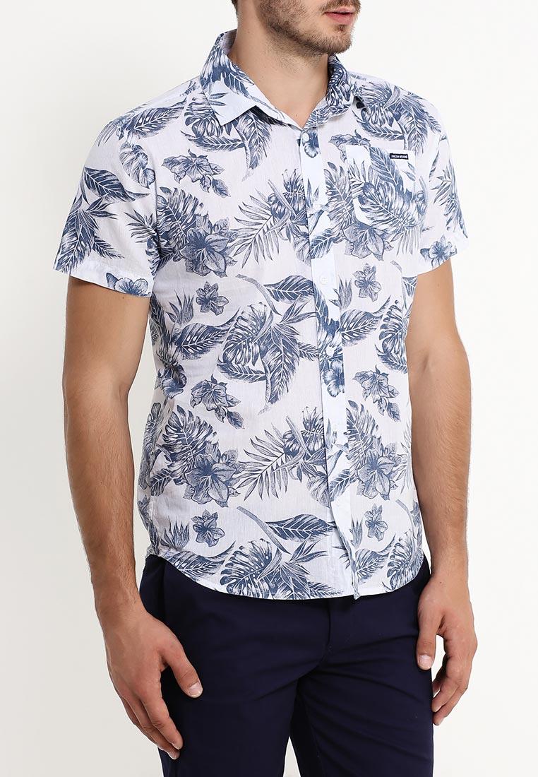 Рубашка с длинным рукавом Fresh Brand SFCF062