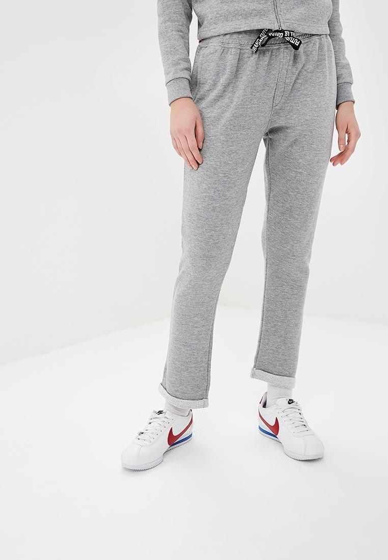 Женские спортивные брюки Fresh Brand WHJFL012