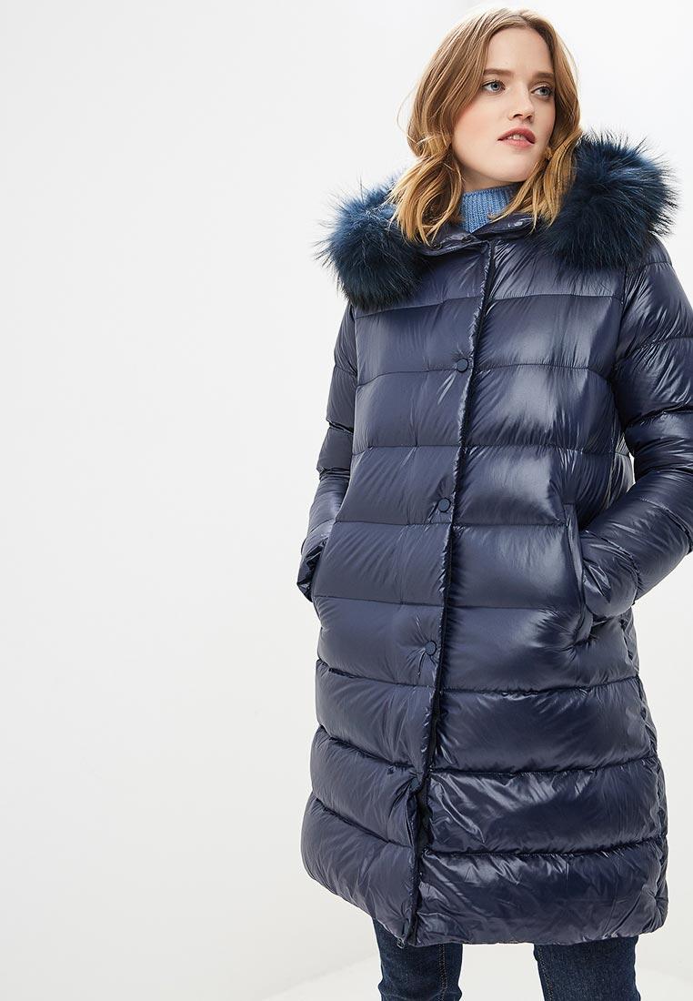 Утепленная куртка Freedomday IFRW7159S320-RD