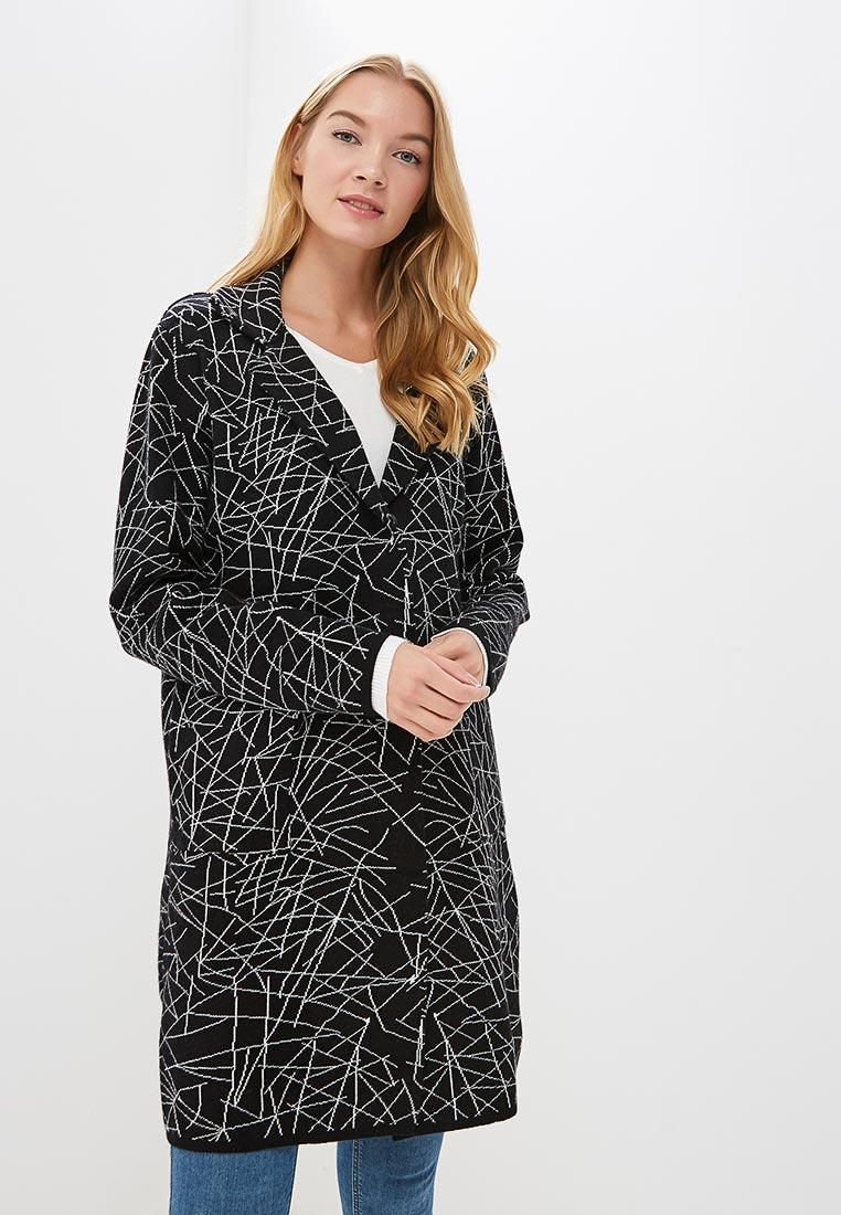 Женские пальто Fresh Cotton 905