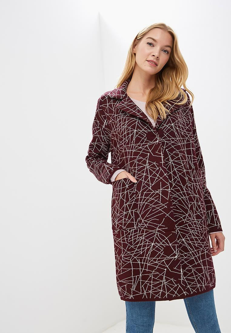 Женские пальто Fresh Cotton 907
