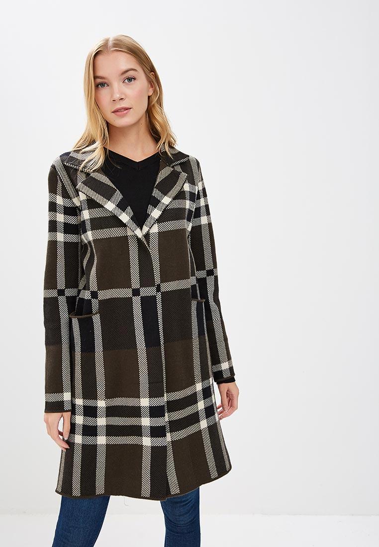 Женские пальто Fresh Cotton 911