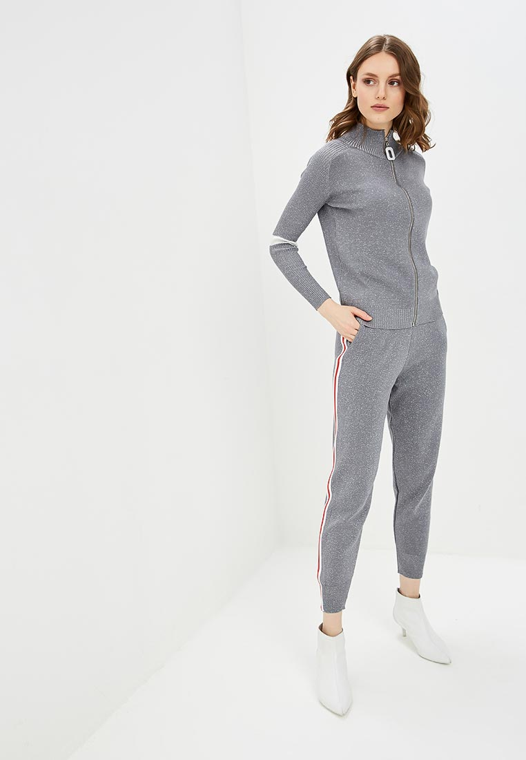 Спортивный костюм Fresh Cotton 1039
