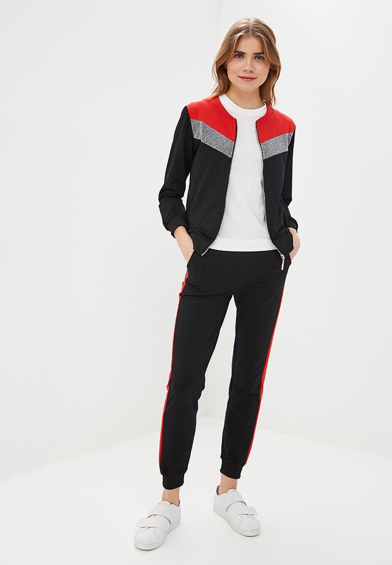 Спортивный костюм Fresh Cotton 8031