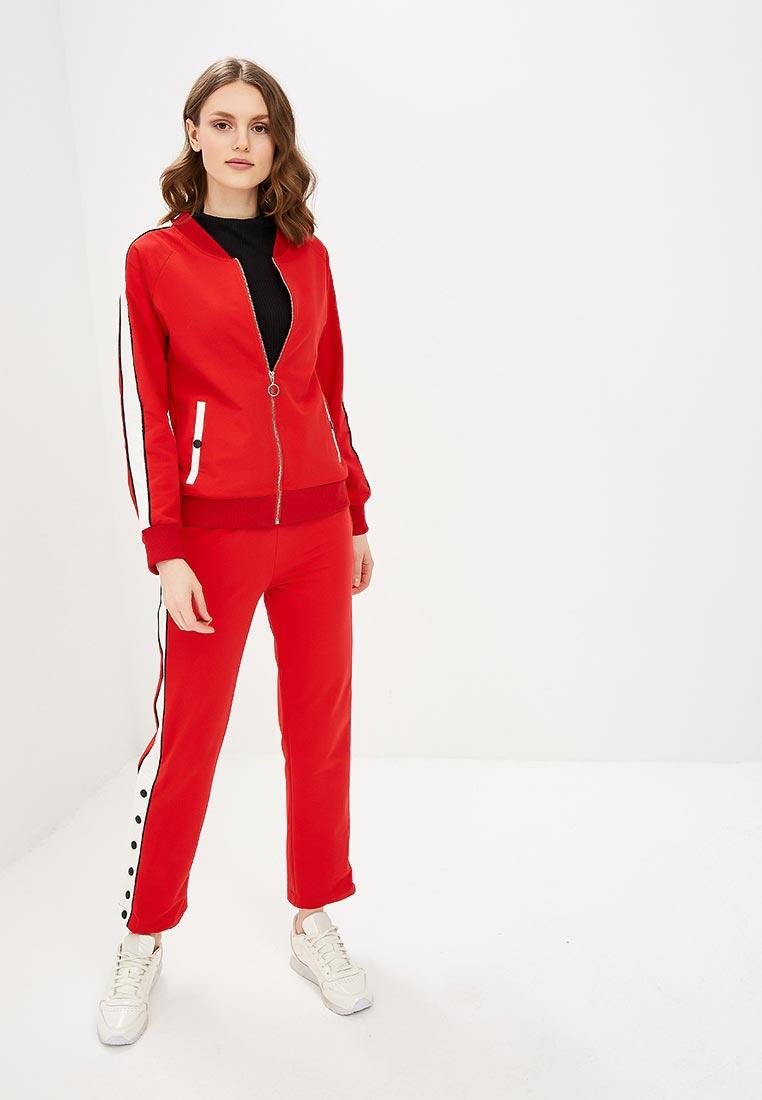 Спортивный костюм Fresh Cotton 8068